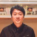「チョコレートを通して世界を平和にする」株式会社オムニモスーク代表取締役 安田孝廉さん