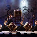 文化から日本を元気にし日本から世界を元気にする G-cology代表真鍋徹也さん