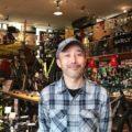 みんなで自転車を楽しみたい 株式会社ジラボ 代表取締役 岩崎正史さん