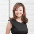 「自分の人生を生きる」株式会社アンジュブラン代表取締役 舌間陽子さん