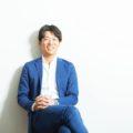人を幸せにできる人を増やしていく アークメディカルジャパン株式会社 代表取締役  坂元大海さん