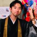 日本の文化をもっと身近にしたい!サラリーマン僧侶 河村英昌さん