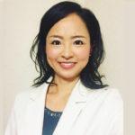「全ての女性が働きやすい日本に」y&c Co.代表 大西ゆかりさん