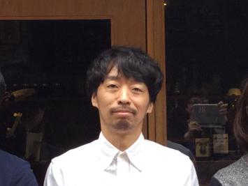 ichinosesan1