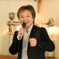 「誰も一人にしない社会を」 株式会社樹希社 代表取締役 神田 樹希さん