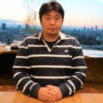 再生可能エネルギー事業で「日本再生」を目指す革命家 株式会社Looop代表取締役社長 中村創一郎さん