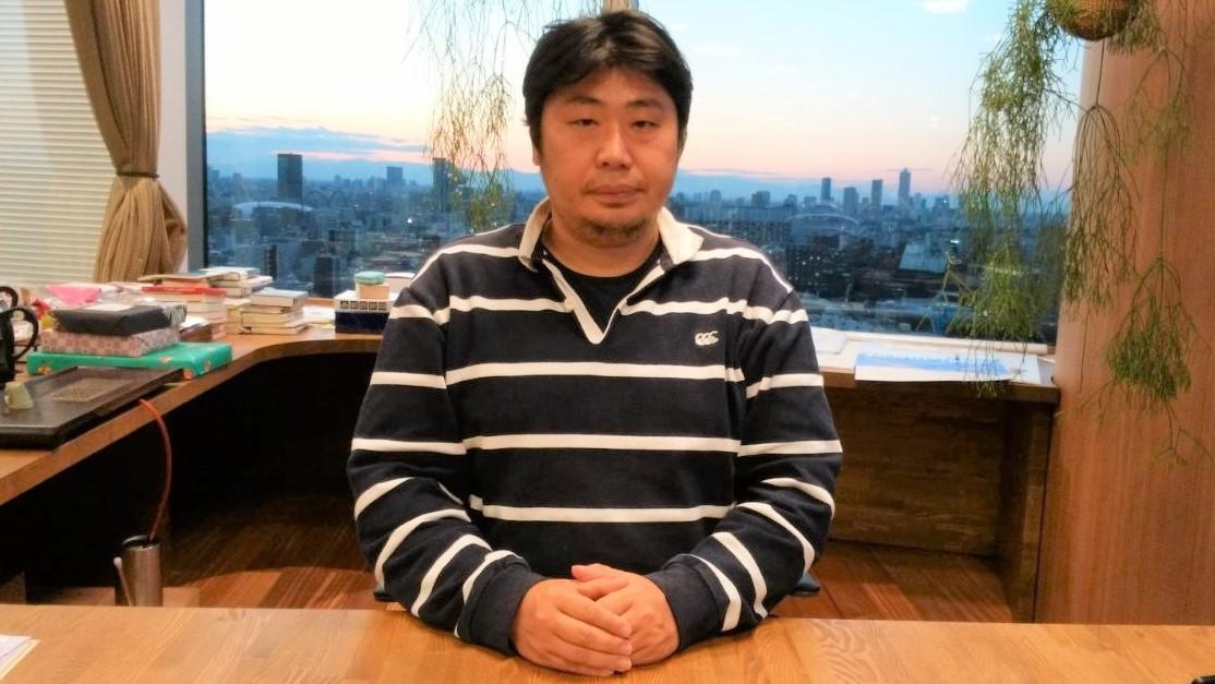 株式 会社 日本 再生 エネルギー 可能 再生可能エネルギーの歴史と未来 再生可能エネルギー・新エネルギー スペシャルコンテンツ 資源エネルギー庁