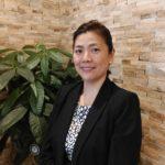 不可能を可能にしていくのが起業家の使命 伝説のホテル創建を目指す ザ・レジェンド・ホテルズ&トラスト株式会社 代表取締役CEO 鶴岡秀子 さん