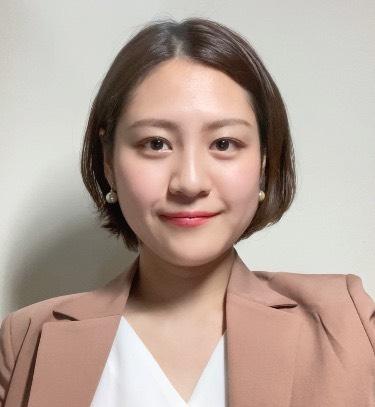 Natsuki Ohno