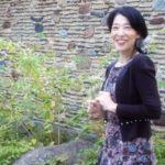 キレイな日本人 10000人味噌作りプロジェクト 毛利涼子さん