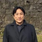 有機、無農薬の学校給食、保育園給食を通じて子供達を健康にしていきたい―川田龍平さん