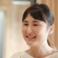 家庭での性教育が当たり前の世の中へ~育児をより豊かに~ 田原麻里子さん