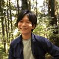 「哲学を文化に」世界中の人を幸せにしたい DECODE 哲学書専門の本屋 西岡 優太さん