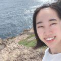 心からの笑顔が溢れ、その人らしさが輝く社会を創りたい 吉村 奈津さん