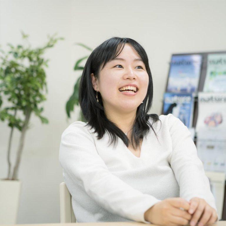 田中 佳奈江