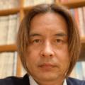 観点を解き、社会課題が自分ごと化し、一人一人が能動的に生きる新しいライフスタイルを提唱-今井カツノリさん