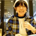 あなたの人生を自分らしく 主人公として最高に輝かす未来色ナビゲーター 花牟禮 温美さん