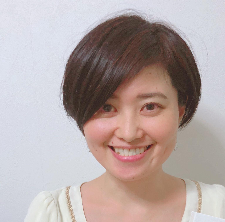 Yoshiko.Y