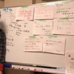 我哲学カフェを開催する、ゆえに我あり 高橋 直樹さん