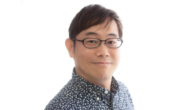 Ysuhiro_Kozaki.png