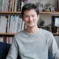 「ブランディング✖️クリエイティブ」で日本中の企業やブランドを強くしたい アートディレクター 真辺 皓介さん