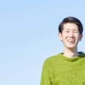 一人ひとりが自分の人生を1からデザインできる社会を創る 一般社団法人ことば 代表理事 谷田川 雅基さん