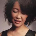 本当の自分に繋がって自由な人生を生きたい人のためのリーディング Mayu Yamaneさん