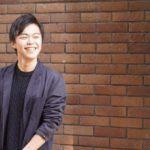 「人の可能性を広げる新しい教育サービスを提供する」株式会社 noFRAME schools代表 渋川駿伍さん