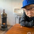 環境と福祉を融合して新しい価値を創造していく/飯塚誠さん