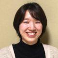 みんなが幸せになれる社会を実現する~篠田 咲月さん~