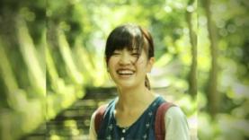 R_Nishimura