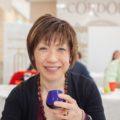『ずっと自分の心に正直に生きてきた』スペインで情熱的に働くオリーブ専門家 田中富子さん