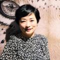 """福岡の良さを世界中へ """"博多コンシェルジュ 廣澤優香さん"""""""