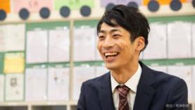 shinobu_koizumi.png