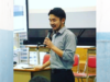 teramoto_masashi