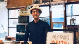 tokimatsu