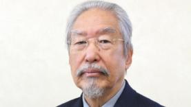 y.taguchi.profile
