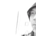 人生の節目に背中を押す 大人向け絵本プロデューサー村井 圭造さん