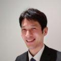 誰もがいきいきと働ける選択肢を持ち、経済活動と個人の幸せが調和する社会を目指す―キャリアコンサルタント 森嶋洋介さん