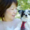 心の傷を根本的に癒し、地球規模で人々の心が軽くなるように 親子関係カウンセラー 藤田侑杏恵さん