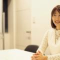 働く女性のキャリア支援を20年続ける はぴきゃりアカデミー代表 金沢悦子さん