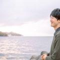 予防医学を広めて誰もが笑顔で暮らせる社会を目指す清水裕介さん
