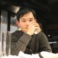 ITの格差を無くし、全ての人がITを楽しめる世の中を創るーみんなのIT協会代表理事 城谷弘明さん