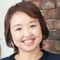 一人でも多くの働く人たちに楽しく、充実した人生を送ってほしい   オンラインキャリアコーチングサービス me:Rise 小泉暁子さん