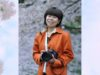 makiko_ui.jpg