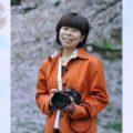 この時代を生きるアイヌの人たちの「今」を伝えたい / 写真家  宇井 眞紀子さん