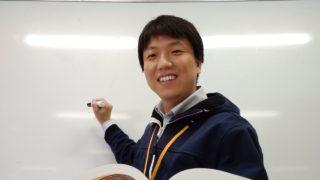 matsumoto-11.jpg