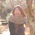 誰もが気軽に寄り合える場づくり スーパーおもしろい大人を目指す 保育士 清水 萌さん
