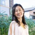 """""""お箸と風呂敷文化のある日本から世界を平和に"""" 浅海理惠さん"""