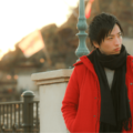 「世の中にないものを生み出したい」(株)CRANKS 代表取締役社長 芦沢 哲也さん